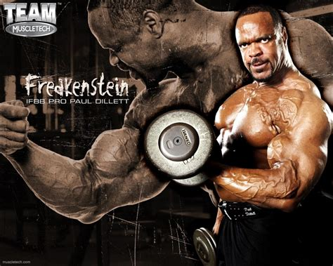 Animated Bodybuilder Wallpapers - bodybuilding wallpaper 1
