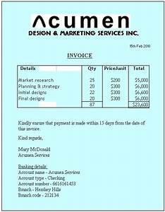 What are source documents for Documents definition in accounting