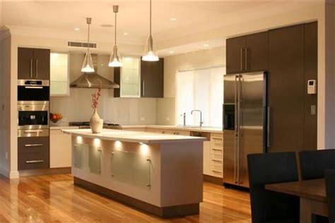 2013 Kitchen Design Trends  Top Ten Kitchen Trends For