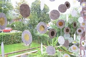 Fensterdeko Selber Machen : pinterest ein katalog unendlich vieler ideen ~ Eleganceandgraceweddings.com Haus und Dekorationen
