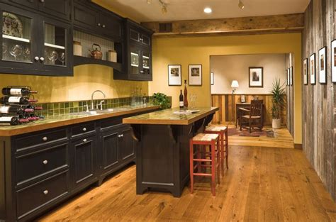 kitchen pictures white cabinets 11 best floors images on flooring floors and 5523
