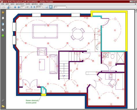 Cost of Basement Remodeling   How To Build A House