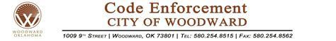 woodward  official website