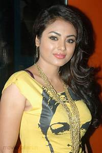 Tamil Actress Meenakshi Latest Hot Stills New Movie Posters