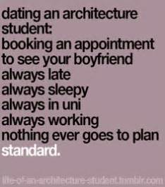 1000+ Images About Architect Funny Jokes On Pinterest