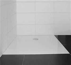 Duschwanne Bodengleich Einbauen : duschwannen vs bodengleiche duschen ein service von ~ Watch28wear.com Haus und Dekorationen