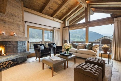 luxury chalets in verbier chalet sirocco ski verbier switzerland ultimate luxury chalets
