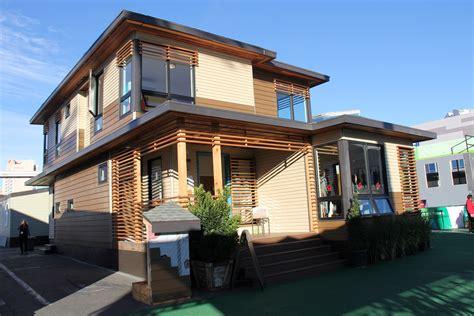 fresh high end house plans high end modular home plans