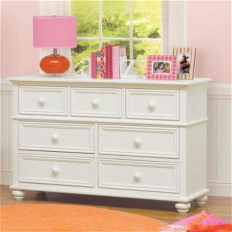 costco cafekid hailey  drawer dresser kids rooms