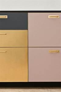 Erfahrung Ikea Küche : wie viel kostet eine ikea k che mit und ohne ausmessen planung und montage ikea k chen ~ Eleganceandgraceweddings.com Haus und Dekorationen