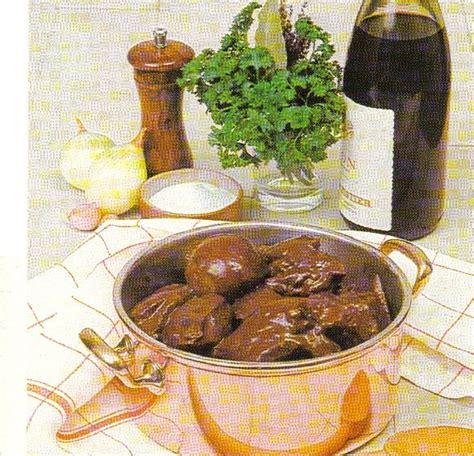 cuisine toulousaine cuisine toulousaine trendy mojito roquefort ou citron