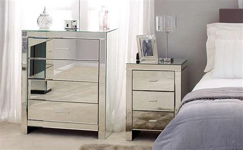 black dresser for sale dunlem venetian mirrored bedroom furniture bedroom furniture