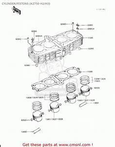 58a39e Brute Force 750 Wiring Diagram