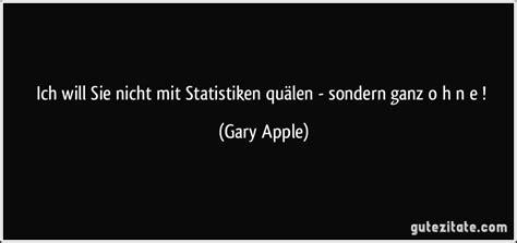 si鑒e apple ich will sie nicht mit statistiken qu 228 len sondern ganz o