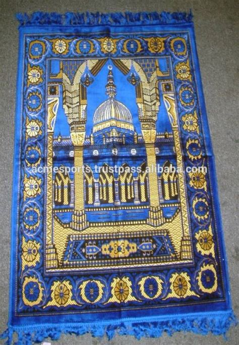 prayer mats prayer rugsmuslim prayer rug buy memory