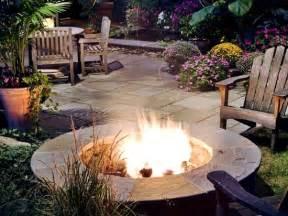 design feuerstelle 22 feuerstelle designs im garten den patio bereich gemütlich gestalten