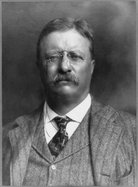 Teddy Roosevelt Images 1000 Images About Theodore Roosevelt On
