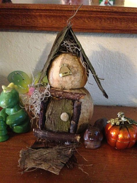 House With Nautically Themed Folk by House Things I Ve Done Houses Tales