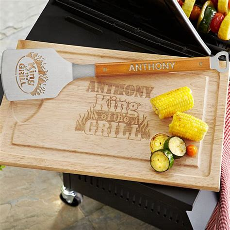 Backyard Creations Logo personalized grilling accessories bbq gift sets 600 x 600 · jpeg