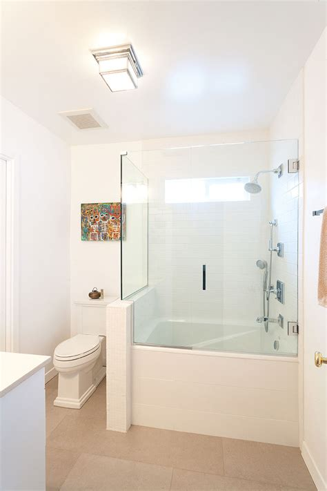 Bathrooms By Design by Transitional Design Style Bathrooms By One Week Bath