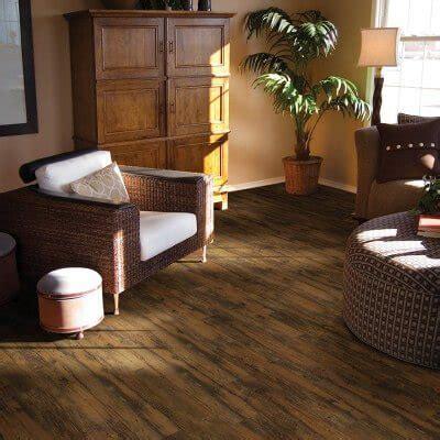 Town & Country Luxury Vinyl Flooring   Hallmark Luxury Vinyl