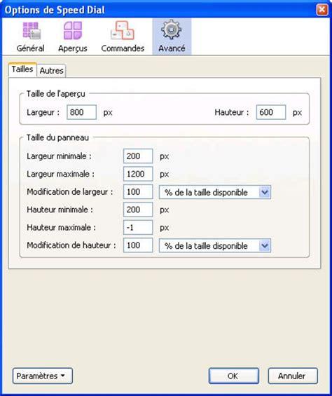 TÉLÉCHARGER JEUX GRATUIT POUR MAC OS X 10.4.11