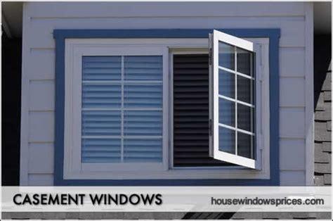 home windows prices  grasscloth wallpaper