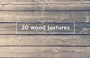 Paquetes de texturas de muros de concreto y madera - Frogx