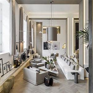Metropolitan Sideboard Exclusive Furniture Intrieur