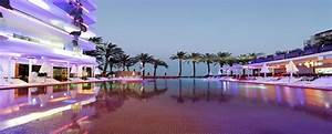 Party Hotel Ibiza : ushuaia ibiza beach tower hotel adult only hotel party hotel ibiza unique ibiza ~ A.2002-acura-tl-radio.info Haus und Dekorationen