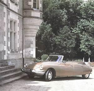 Citroen Annee 70 : forum passion automobiles des ann es 70 80 heuliez les citroen ~ Medecine-chirurgie-esthetiques.com Avis de Voitures