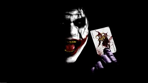 The Joker Animated Wallpaper - coringa shadow joker animated joker and