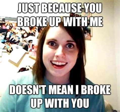 Break Up Meme - 24 break up memes that are painfully true sayingimages com