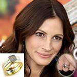 other rings wedding ring set 3pcs julia roberts With julia roberts wedding ring