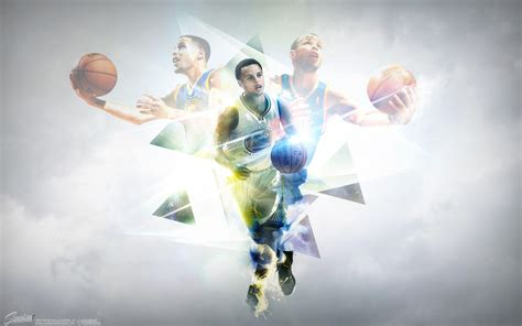Curry Background Stephen Curry Wallpapers Wallpaper Cave