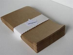 Kleine Papiertüten Kaufen : f r blumensamen 100 braune papiert ten klein von silberpappel auf f r 6 20 hz ~ Eleganceandgraceweddings.com Haus und Dekorationen