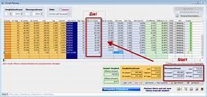 Umsatzmaximum Berechnen : umsatzplanung maxpro handbuch ~ Themetempest.com Abrechnung