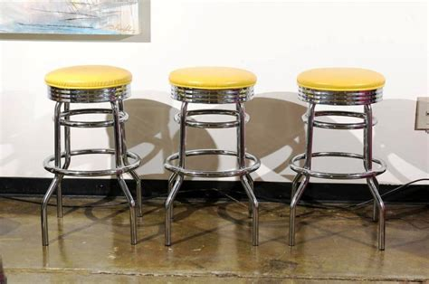 No Back Bar Stools by No Back Bar Stools Dining Room Wingsberthouse Throughout