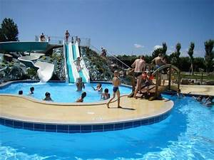 location camping le fanal location vacances isigny With camping calvados avec piscine couverte 9 camping le fanal location isigny sur mer
