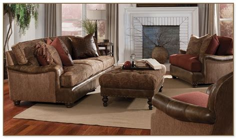 Sofa Mart San Antonio Sofa Mart San Antonio Home And