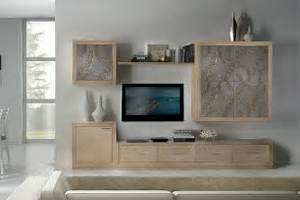 Mobili salotto moderni : Salotto elegante classico camera da letto tortora pareti