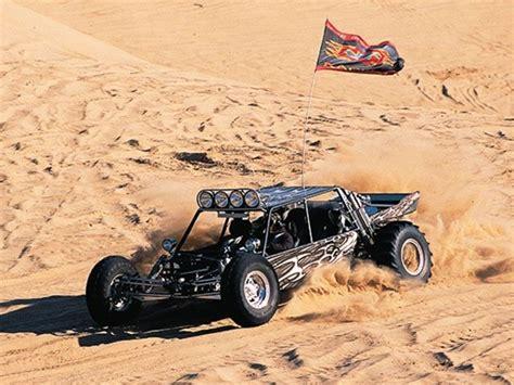 baja sand rail 70 best vw baja bugs dune buggies sand rails images on