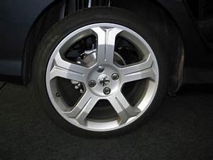 Pieces Detachees Carrosserie Peugeot 308 : forum peugeot 308 308cc 308rcz 308sw afficher le sujet r f pi ces d tach es leurs prix ~ Melissatoandfro.com Idées de Décoration