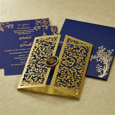 Parekh Cards Mf2363 In