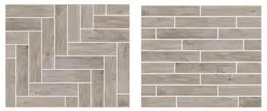 house progress flooring decisions centsational