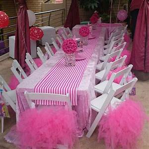 17 Best images about kiddies on Pinterest Themed parties