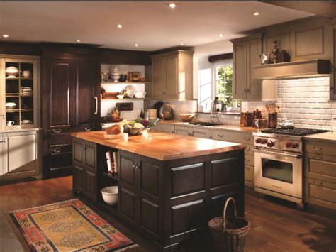 cuisine pin armoire cuisine en bois armoires de cuisine armoire de