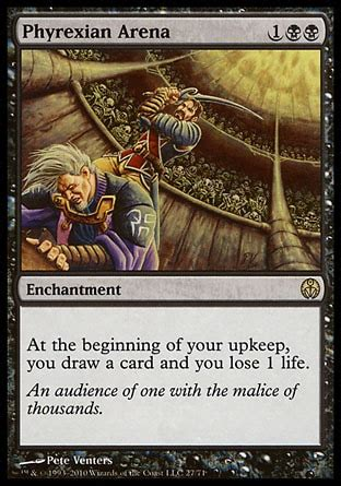 phyrexian obliterator deck modern 2015 dear readers and friends of card in general
