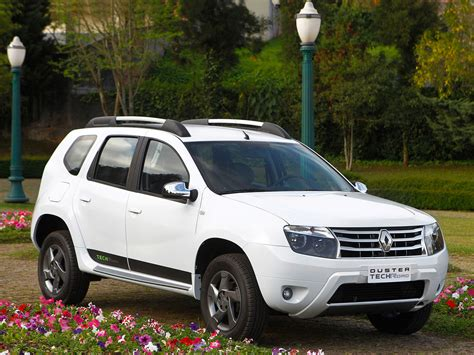 Renault Duster Photo by Renault Duster Photos Photogallery With 15 Pics