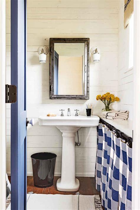 rustic bathroom decor ideas rustic modern bathroom